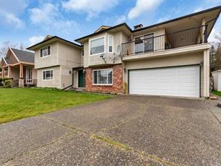 House for sale in Queen Mary Park Surrey, Surrey, Surrey, 12413 93 Avenue, 262605778 | Realtylink.org