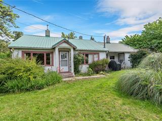 Duplex for sale in Hornby Island, Hornby Island, 70 Central Rd, 876768   Realtylink.org