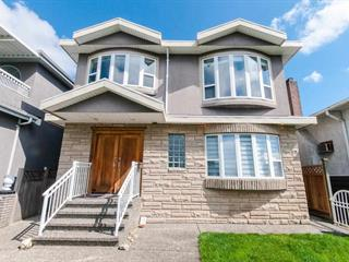 House for sale in South Vancouver, Vancouver, Vancouver East, 1283 E 64 Avenue, 262605671   Realtylink.org