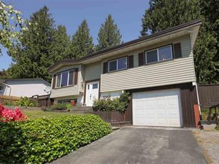 House for sale in Mission BC, Mission, Mission, 32665 Charnley Drive, 262605768   Realtylink.org