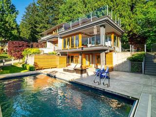 House for sale in Gleneagles, West Vancouver, West Vancouver, 6121 Gleneagles Drive, 262604213 | Realtylink.org