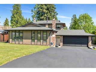 House for sale in Langley City, Langley, Langley, 19745 48a Avenue, 262605366 | Realtylink.org