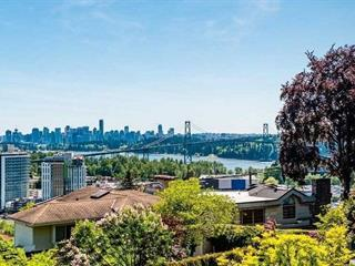 House for sale in Sentinel Hill, West Vancouver, West Vancouver, 845 8th Street, 262572993   Realtylink.org