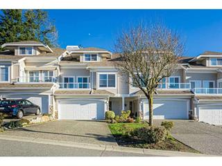 Townhouse for sale in Abbotsford West, Abbotsford, Abbotsford, 25 31501 Upper Maclure Road, 262600314   Realtylink.org