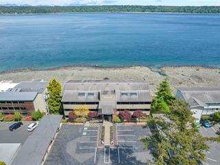 Apartment for sale in Campbell River, Campbell River South, 8 523 Island Hwy, 875843 | Realtylink.org