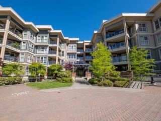 Apartment for sale in Nanaimo, North Nanaimo, 108 6310 McRobb Ave, 874816 | Realtylink.org