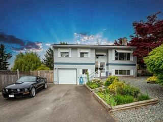 House for sale in Abbotsford East, Abbotsford, Abbotsford, 2344 Guilford Drive, 262590086   Realtylink.org
