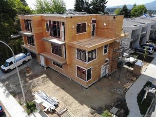 Townhouse for sale in Nanaimo, Uplands, 3096 107th St, 874462   Realtylink.org