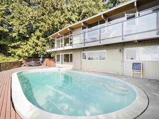 House for sale in Queens, West Vancouver, West Vancouver, 2750 Rosebery Avenue, 262574042 | Realtylink.org