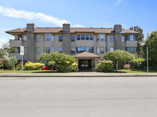 Apartment for sale in White Rock, South Surrey White Rock, 202 1488 Merklin Street, 262604655   Realtylink.org