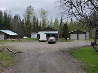 Manufactured Home for sale in Summit Lake, Prince George, PG Rural North, 31205 Hart Highway, 262603580 | Realtylink.org