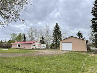 House for sale in Fort St. John - Rural E 100th, Fort St. John, Fort St. John, 6387 Marigold Avenue, 262605401   Realtylink.org
