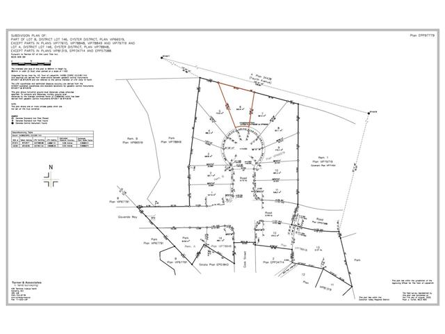 Lot for sale in Ladysmith, Ladysmith, Lot 6 Cook St, 876597 | Realtylink.org