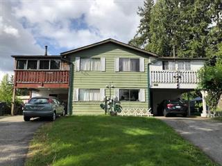 1/2 Duplex for sale in Guildford, Surrey, North Surrey, 10418 Newark Place, 262605456   Realtylink.org