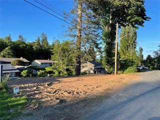 Lot for sale in Campbell River, Campbell River South, Lot 9 Skipton Cres, 876462 | Realtylink.org