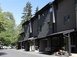 Townhouse for sale in Champlain Heights, Vancouver, Vancouver East, 3450 Nairn Avenue, 262605517   Realtylink.org