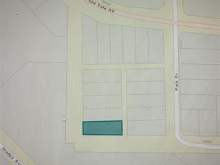 Lot for sale in Abbotsford East, Abbotsford, Abbotsford, 2410 Campbell Avenue, 262605614   Realtylink.org