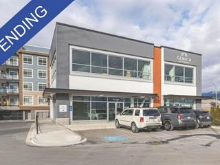 Retail for lease in Chilliwack Yale Rd West, Chilliwack, Chilliwack, 100 45584 Airport Road, 224941458   Realtylink.org