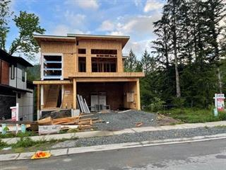 House for sale in Abbotsford East, Abbotsford, Abbotsford, 36721 Dianne Brook Avenue, 262568598   Realtylink.org