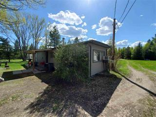 Manufactured Home for sale in North Kelly, Prince George, PG City North, 8813 Fox Drive, 262562764 | Realtylink.org