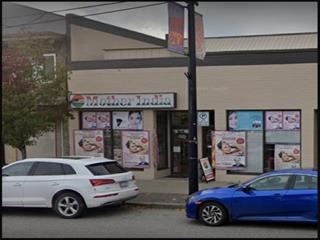 Retail for lease in South Vancouver, Vancouver, Vancouver East, 6647 Main Street, 224943252 | Realtylink.org