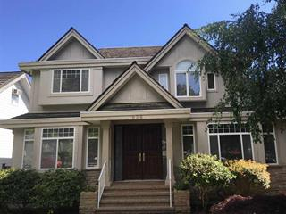 House for sale in Kerrisdale, Vancouver, Vancouver West, 1928 W 43rd Avenue, 262596519 | Realtylink.org