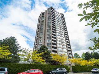 Apartment for sale in Guildford, Surrey, North Surrey, 201 14881 103a Avenue, 262605057 | Realtylink.org