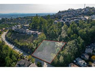 Lot for sale in Abbotsford East, Abbotsford, Abbotsford, 2661 Goodbrand Drive, 262601381   Realtylink.org