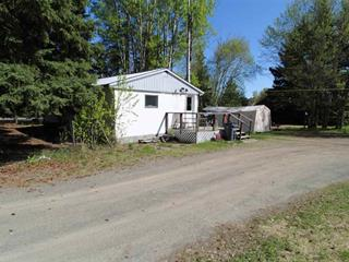 House for sale in North Kelly, Prince George, PG City North, 8703 N Kelly Road, 262605007 | Realtylink.org
