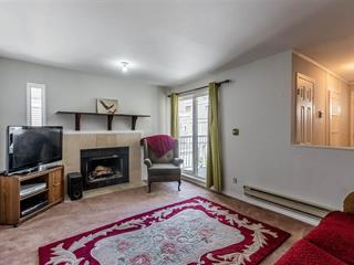 Townhouse for sale in Guildford, Surrey, North Surrey, 205 10091 156 Street, 262605262 | Realtylink.org