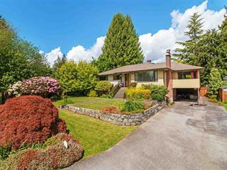 House for sale in Lynn Valley, North Vancouver, North Vancouver, 2272 Greylynn Crescent, 262604945 | Realtylink.org