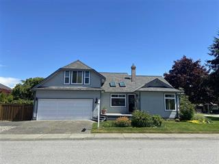 House for sale in Holly, Delta, Ladner, 4484 Dawn Drive, 262596592   Realtylink.org