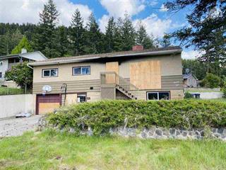House for sale in Williams Lake - City, Williams Lake, Williams Lake, 92 Windmill Crescent, 262605124 | Realtylink.org