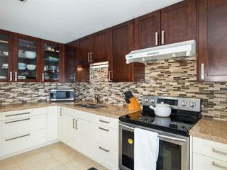 Townhouse for sale in Mary Hill, Port Coquitlam, Port Coquitlam, 30 2352 Pitt River Road, 262605405   Realtylink.org