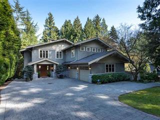 House for sale in Altamont, West Vancouver, West Vancouver, 1896 29th Street, 262605368 | Realtylink.org