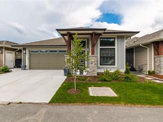 House for sale in Vedder S Watson-Promontory, Chilliwack, Sardis, 87 46110 Thomas Road, 262605239 | Realtylink.org