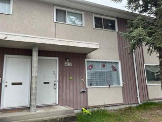 Townhouse for sale in VLA, Prince George, PG City Central, H118 1900 Strathcona Avenue, 262604585 | Realtylink.org