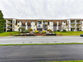 Apartment for sale in Abbotsford West, Abbotsford, Abbotsford, 230 2821 Tims Street, 262605028   Realtylink.org