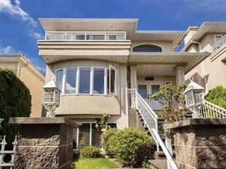 House for sale in Capitol Hill BN, Burnaby, Burnaby North, 155 Ellesmere Avenue, 262598864 | Realtylink.org