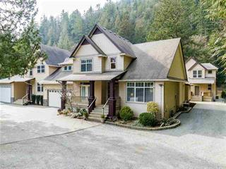 House for sale in Harrison Hot Springs, Harrison Hot Springs, 800 Hot Springs Road, 262605076   Realtylink.org
