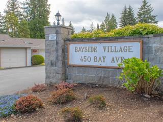 Townhouse for sale in Parksville, Parksville, 7 450 Bay Ave, 876438   Realtylink.org