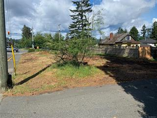 Lot for sale in Campbell River, Campbell River Central, 901 Dogwood St, 876477   Realtylink.org