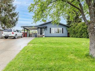 House for sale in Heritage, Prince George, PG City West, 265 Bellos Street, 262604816   Realtylink.org