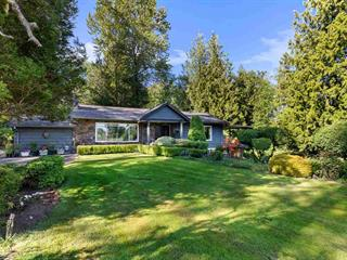 House for sale in Otter District, Langley, Langley, 26275 24 Avenue, 262604408 | Realtylink.org