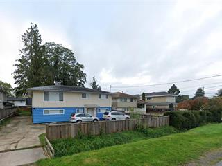 House for sale in Saunders, Richmond, Richmond, 9031 Pinewell Crescent, 262604400 | Realtylink.org