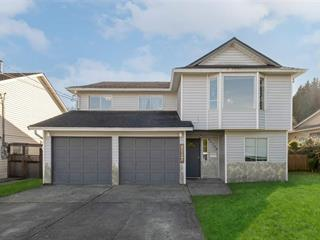 House for sale in King George Corridor, Surrey, South Surrey White Rock, 16268 14 Avenue, 262604636   Realtylink.org