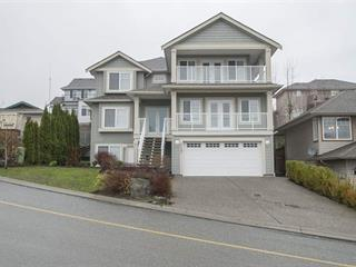House for sale in Promontory, Chilliwack, Sardis, 45941 Weeden Drive, 262603734 | Realtylink.org
