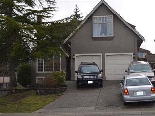 House for sale in Panorama Ridge, Surrey, Surrey, 6366 124 Street, 262604721 | Realtylink.org