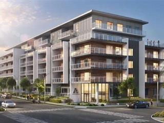Apartment for sale in Willoughby Heights, Langley, Langley, 303 8447 202 Street, 262604716 | Realtylink.org