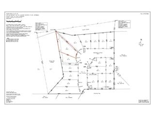 Lot for sale in Ladysmith, Ladysmith, Lot 6 Rozanno Way, 875644 | Realtylink.org